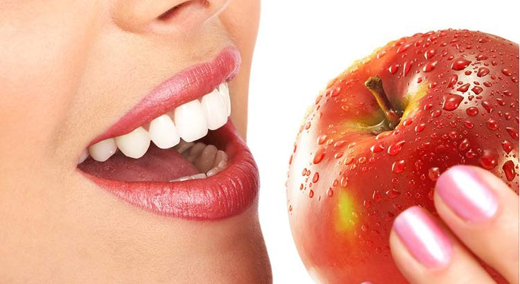 All About Apples: Health Benefits, Nutrition Facts