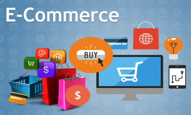 eCommerce Blueprint 2020: How to Start Your eCommerce Business in the UK