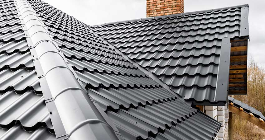 The Best Option Of Roofing Shingles
