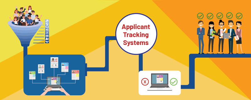 Feature Are Essential in an Applicant Tracking Software