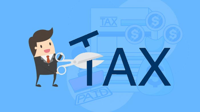 How to Reduce Your Tax Bill