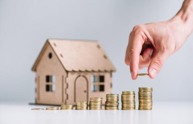 Tips For Increasing Your Home Loan Eligibility