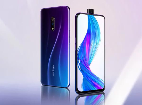 Buy Your Favorite Realme Mobile Phones At A Reduced Cost