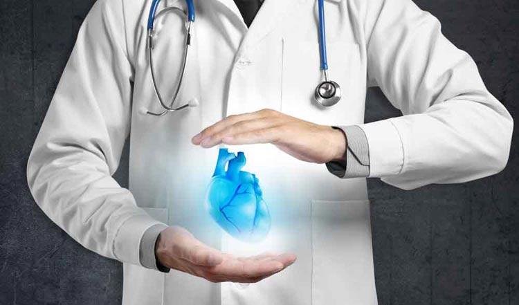 Top Cardiothoracic Surgeons in India