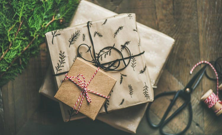 Trending Gifts Ideas