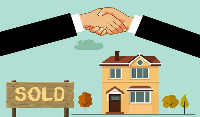 Why Should You Invest in Real Estate During Covid 19 Pedmic