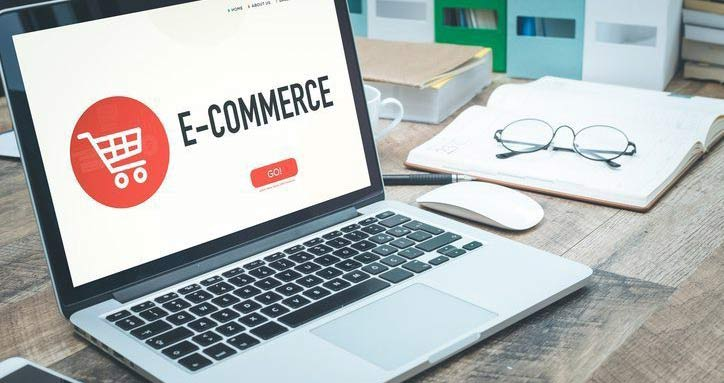 Commence Your Ecommerce Business in India