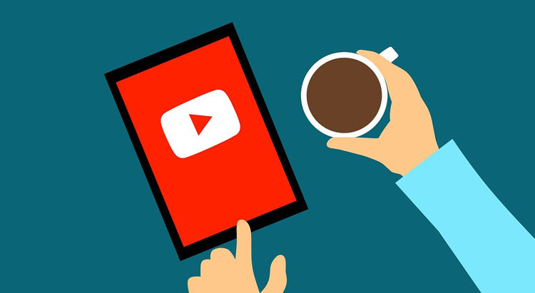 6 Easy Steps to increase more subscribers on your YouTube Channel