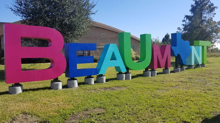 Best Things To Do In Beaumont