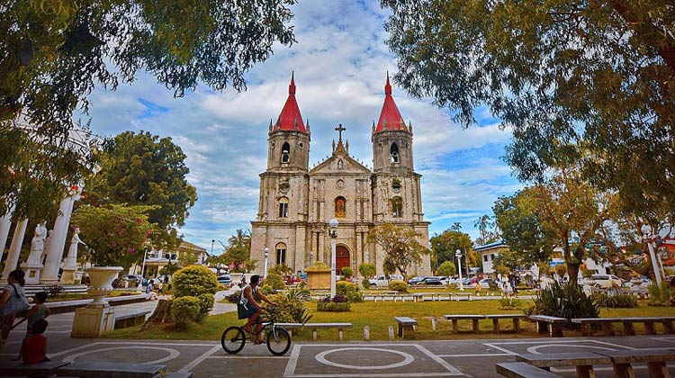 10 Exciting Things to Do in Iloilo – Make it an Unforgettable Trip