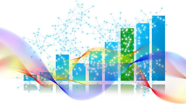 accelerate digital transformation in your organization