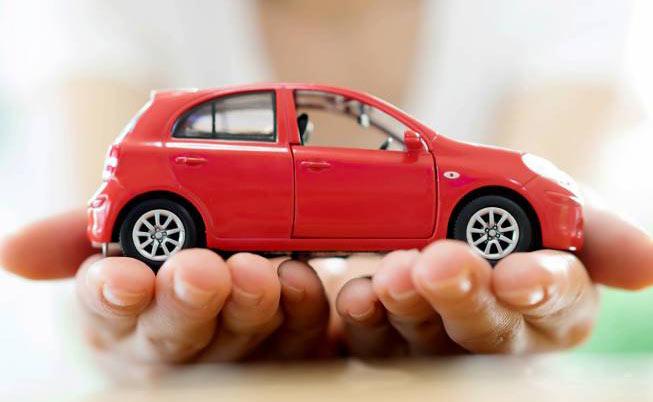 Car Business A Good Decision