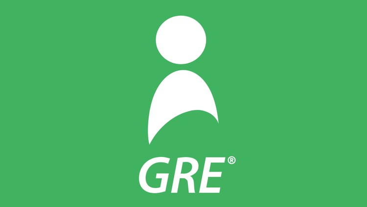 GRE preparation- Formulating and implementing several strategies