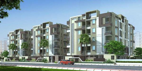 3 bhk flats in jagatpura jaipur