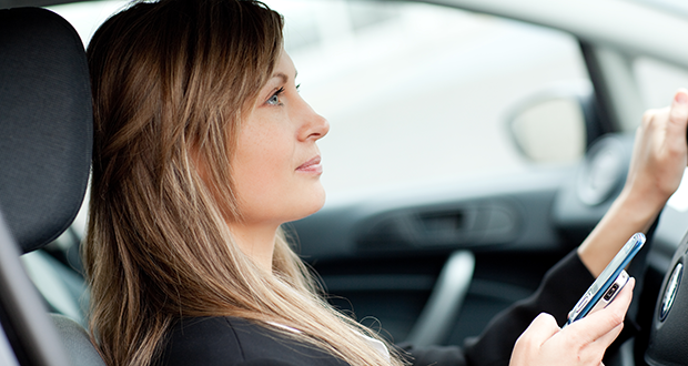 Driving Lessons East Ham