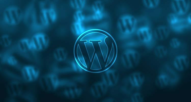 WordPress Development Trends in 2020
