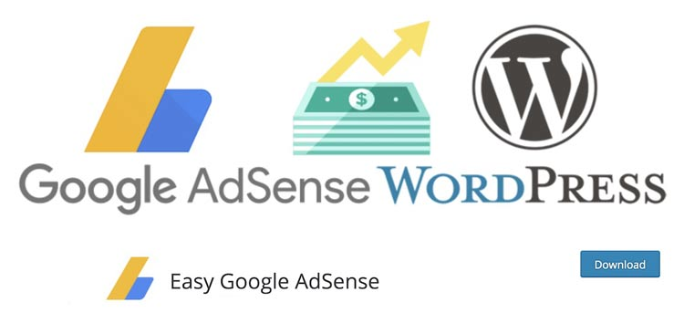 Quick & Best Adsense Plugin for WordPress