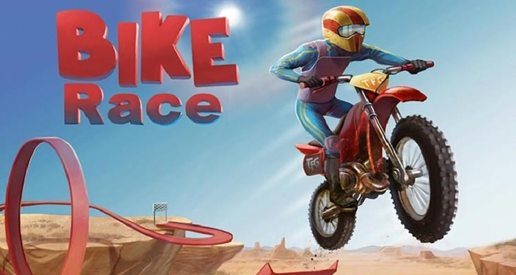 Some Ultimate Traits of Online Bike Racing Games