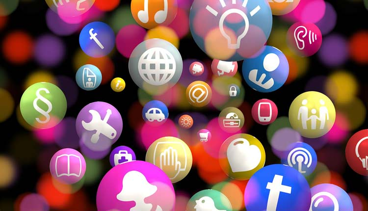 Leverage of Social Media in 2020 for Your Online Business