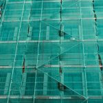 Why London Scaffolding is Important in Construction