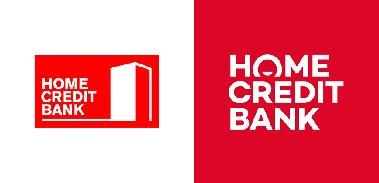 How to pay a loan from Home Credit Bank?