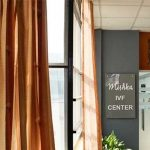 Mishka A Renowned IVF Center In Jaipur